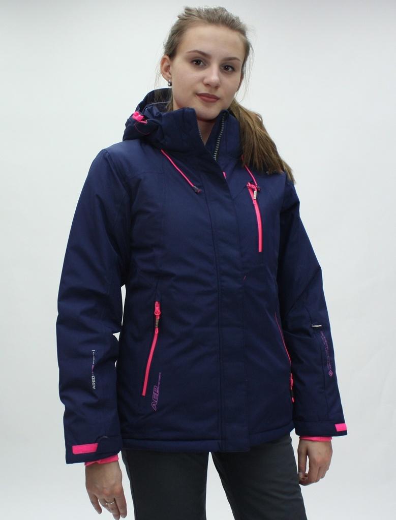 Куртка Snow Headquarter Купить В Москве