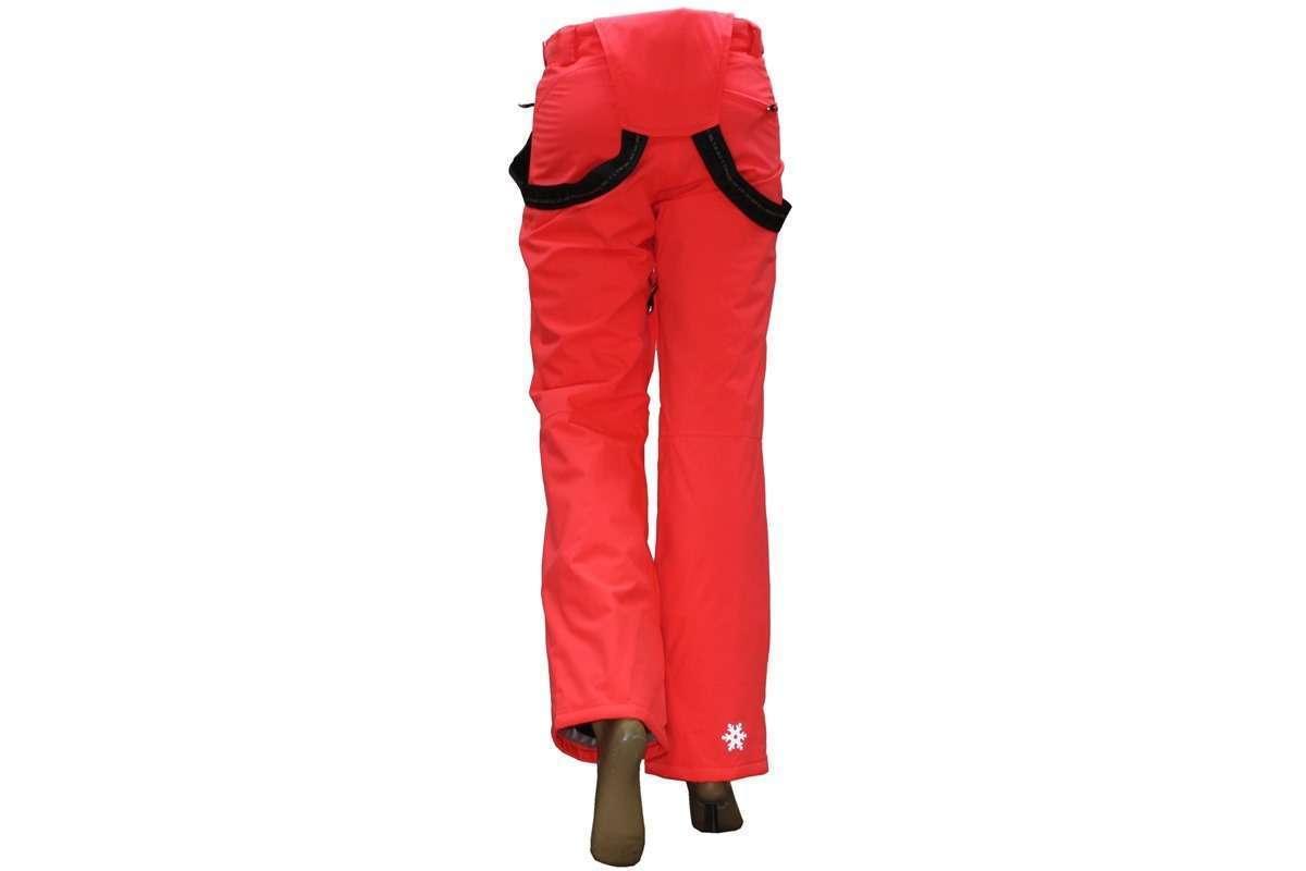 Горнолыжные костюмы женские распродажа доставка