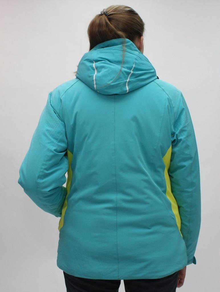 Snow Headquarter Куртки Купить В России
